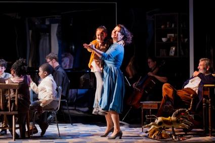 Image courtesy of English Touring Opera © Robert Workman (Werther)