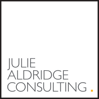 Julie Aldridge Consulting Ltd